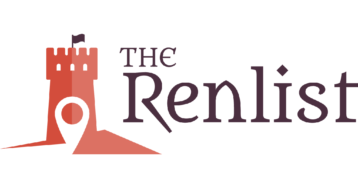 The Renlist